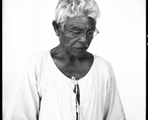 Sea gypsy Alessio Cocchi 02