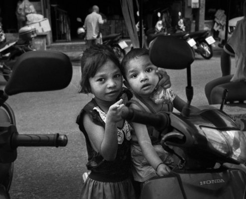 Phuket Town Alessio Cocchi 02