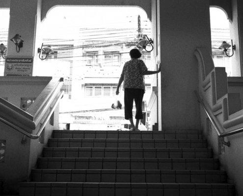 Phuket Town Alessio Cocchi 03
