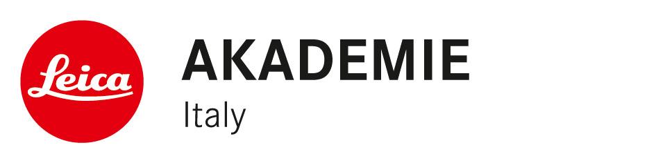 Logo_leica_akademie_italia Alessio Cocchi
